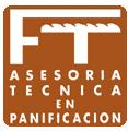 Francisco Tejero