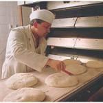 Defectos en la fermentacion y la coccion