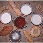 Los-azucares-en-las-masas-fermentadas