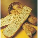 Puntos-criticos-en-la-fermentacion-controlada