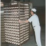 La-mecanizacion-y-la-calidad-del-pan