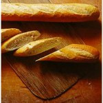 Metodos-de-fabricacion-del-pan-de-tradicion-francesa